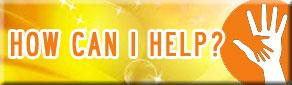 banner-help1