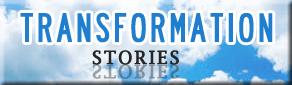 banner-transform
