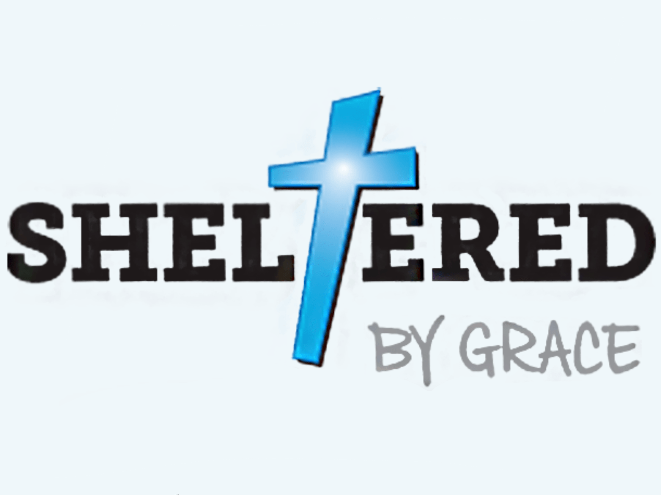 Sheltered By Grace Homeless Shelter